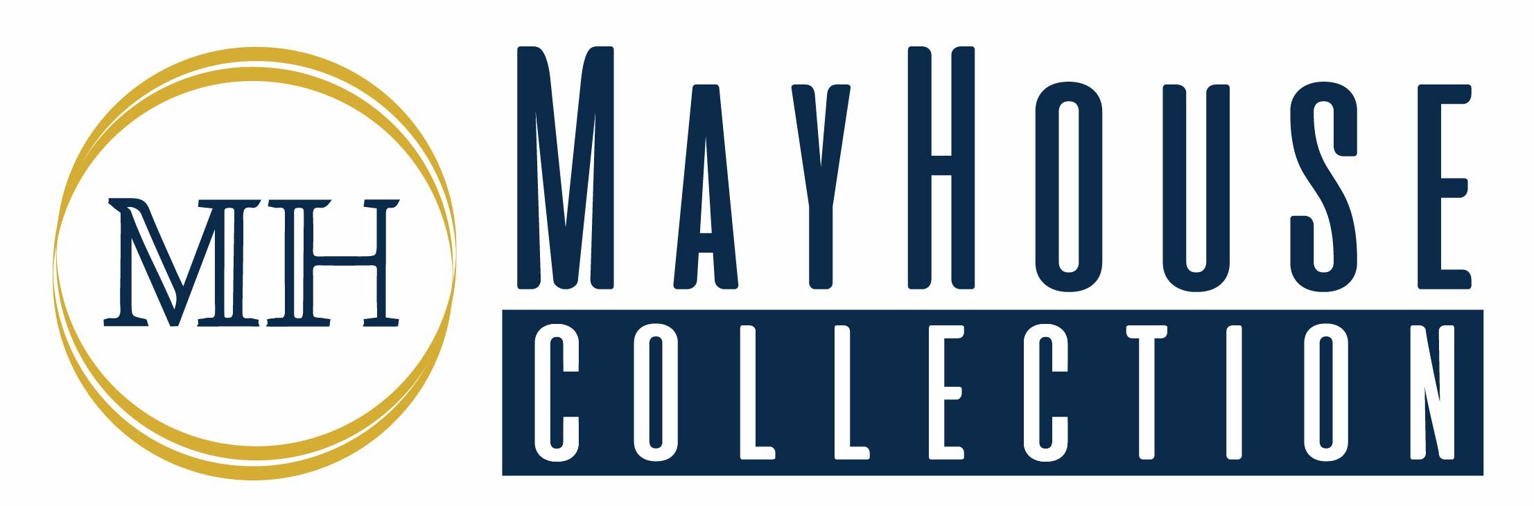 Mayhouse Collection